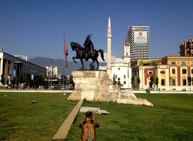 Tirana 06