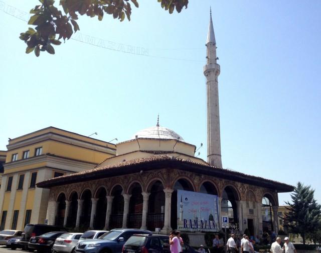 Tirana 09