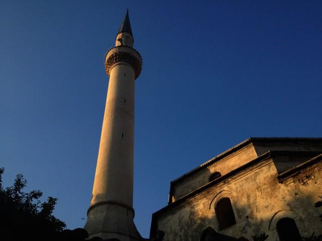 Prizren 12