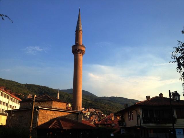 Prizren 13