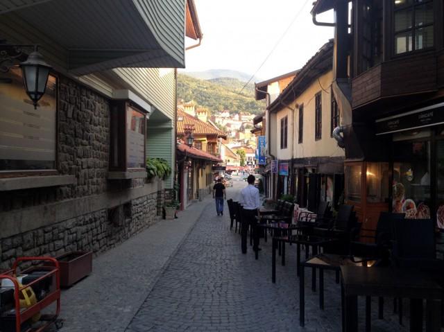 Prizren 14