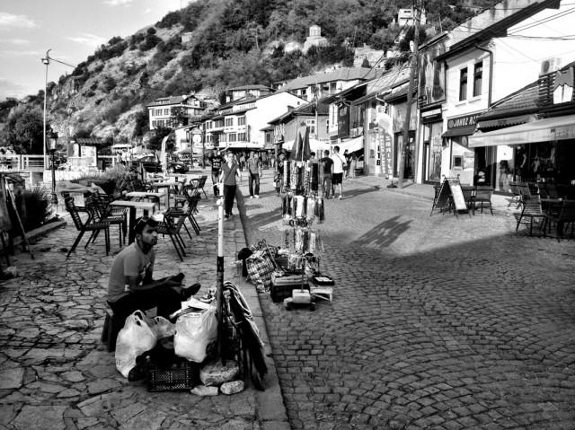 Prizren 04
