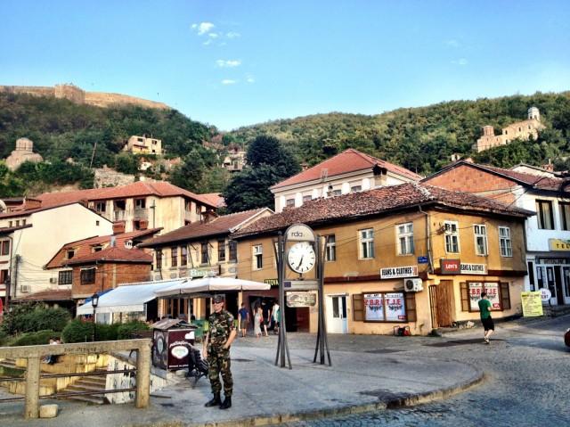 Prizren 06