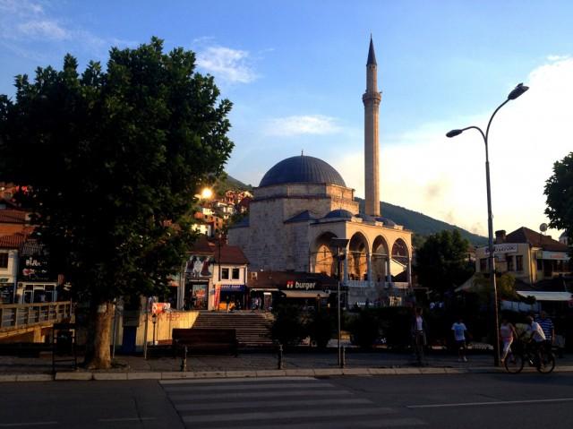 Prizren 07