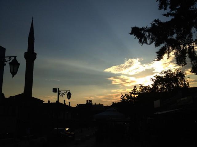 Prizren 09