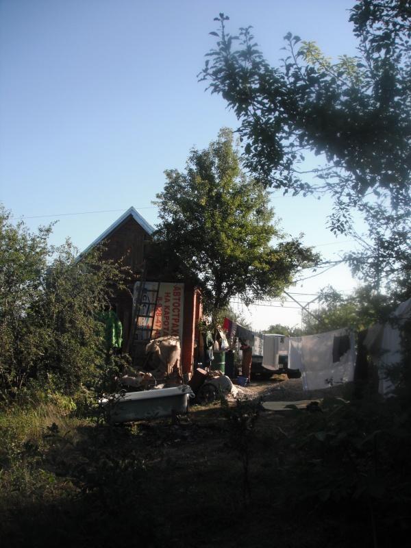 Абинск-Крымск-июль-12