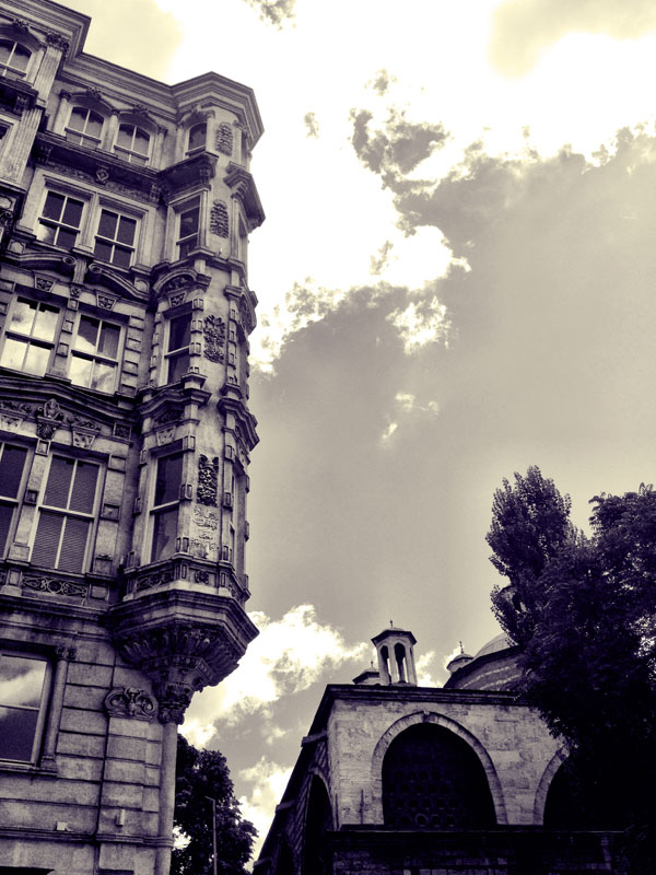 Istambul 06