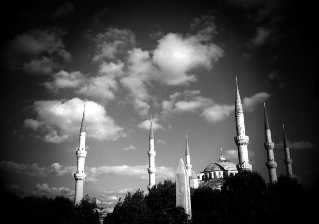 Istambul 41