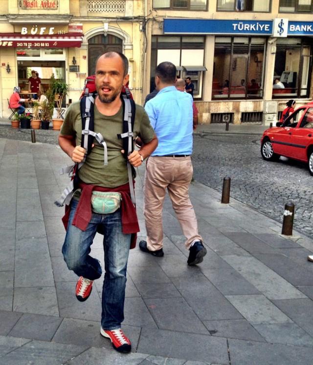 Istanbul Sept 12_07
