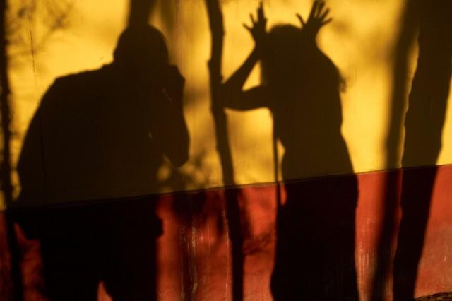 Фото-сон №2: На сансете в Гокарне 6