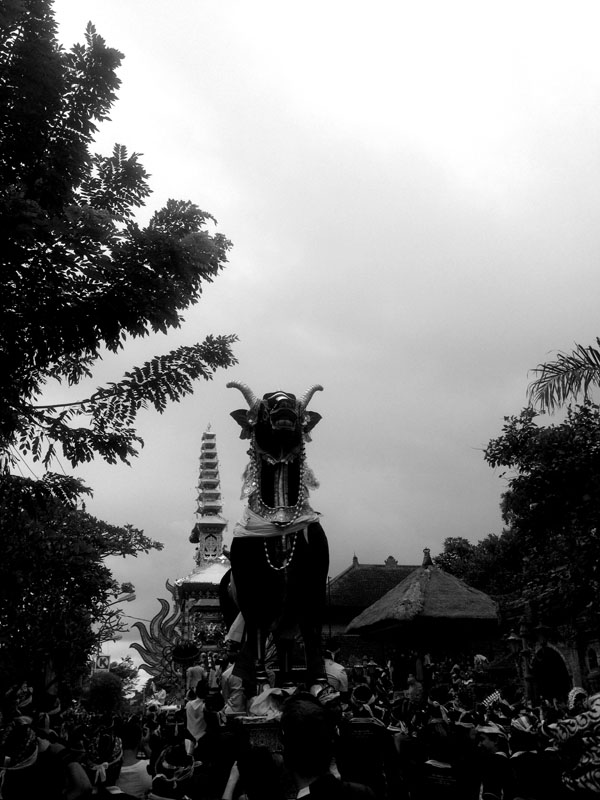 Royal Cremation 01