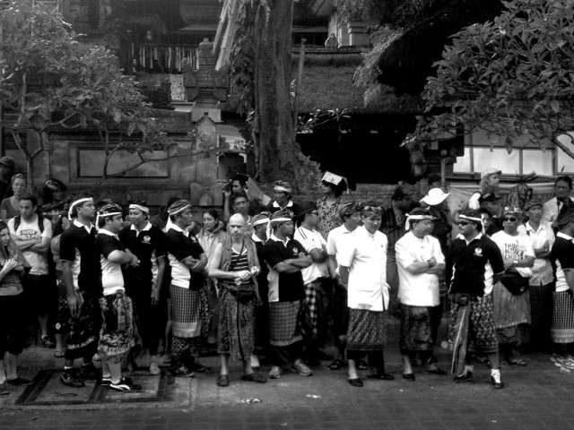 Royal Cremation 03