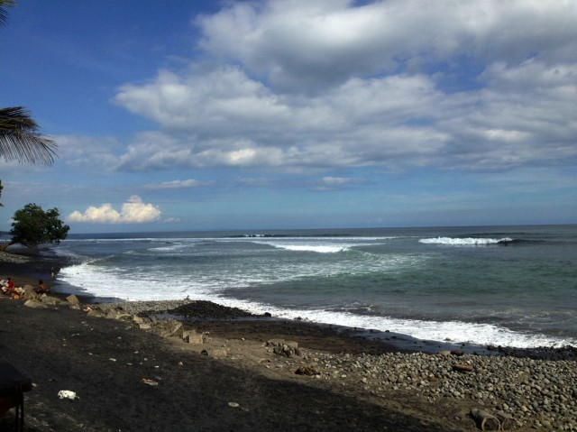 Balian Beach 01