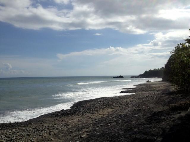 Balian Beach 02