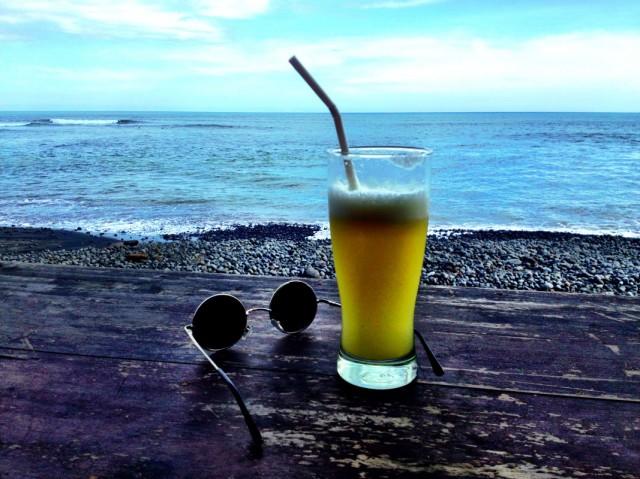Balian Beach 03