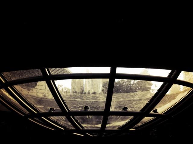 Transit in Singapore 10