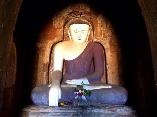 Будды 1