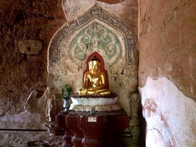 Будды 10