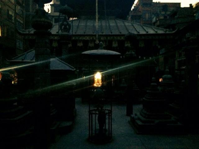 Катманду 6