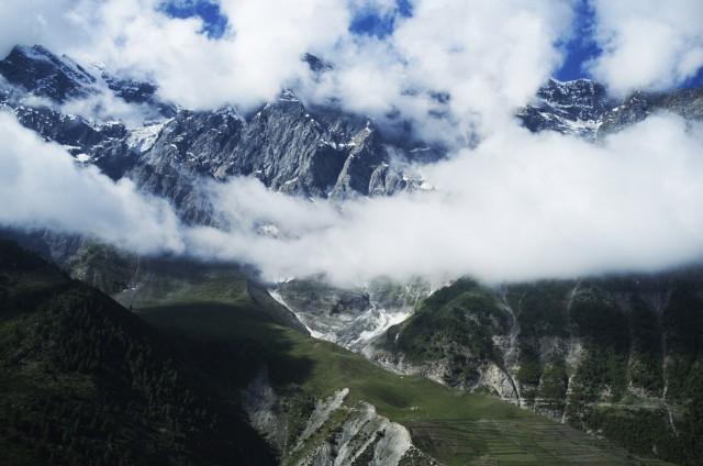 Гималаи 4