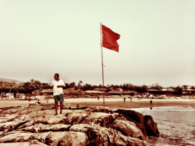 Индусмен