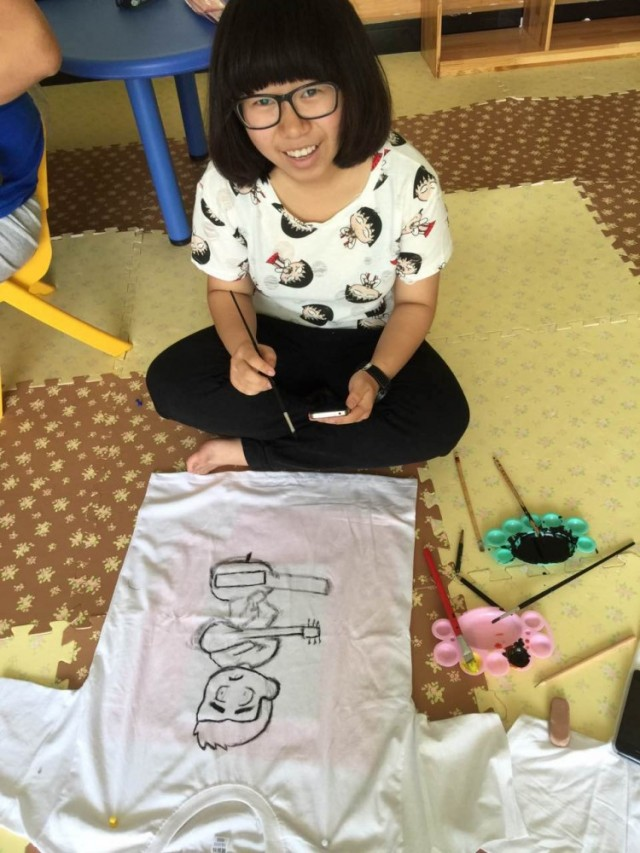 футболки3