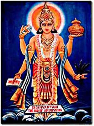 Медицина каннабис в индии древняя и