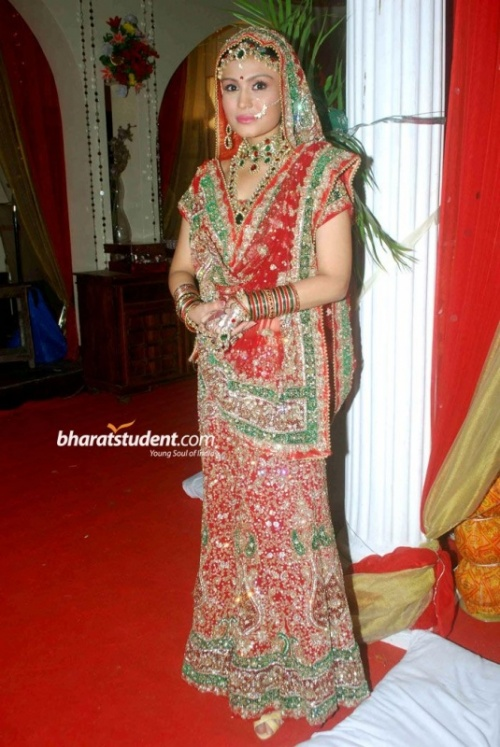Свадебное платье алсу фото