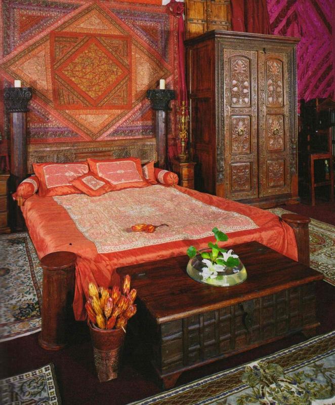 http://www.indostan.ru/forum/foto-video/13283/285476_12_o.jpg