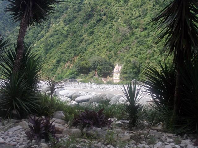 Город Сад - Факирабад