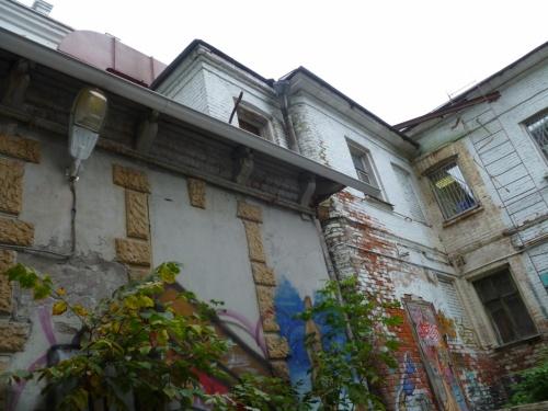 наскальная живопись-2