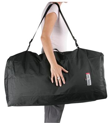Женская замшевая сумка-мешок Maurizio Taiuti 11349 Beige - Магазин.