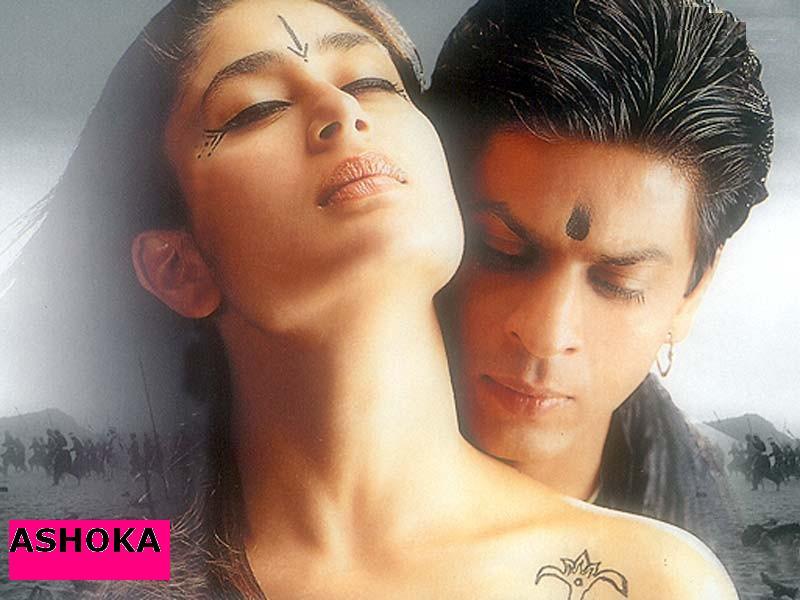 Самые класные индиские фильмы