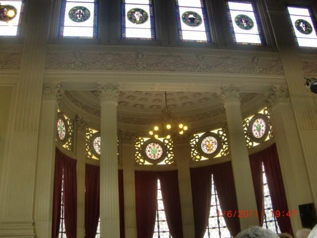 внутри собора 2