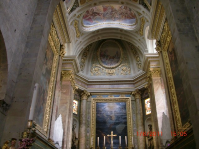 внутри собора 3