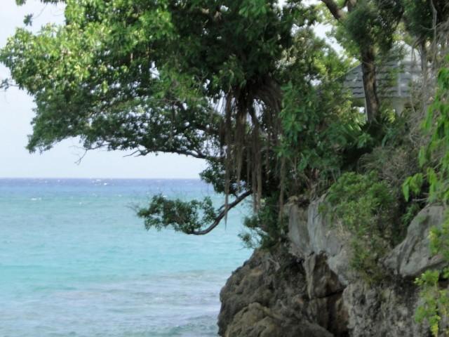 берег моря нашей территории