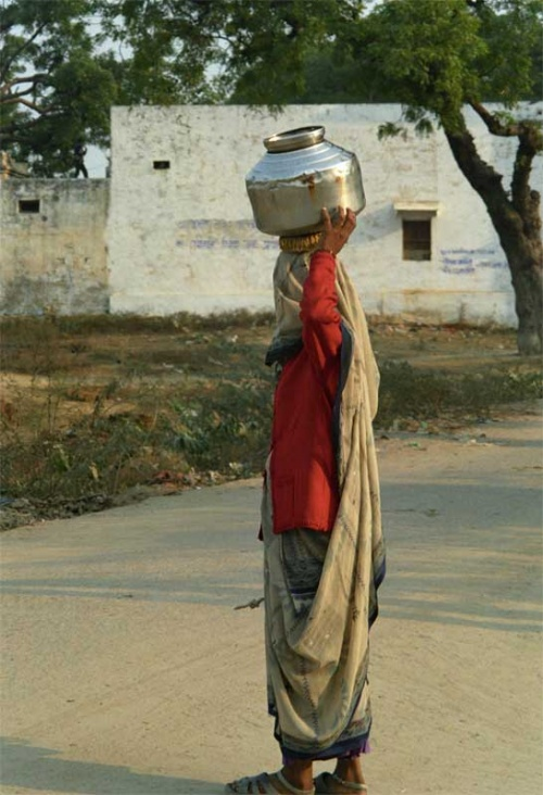 Индостан ру форум фото репортажи