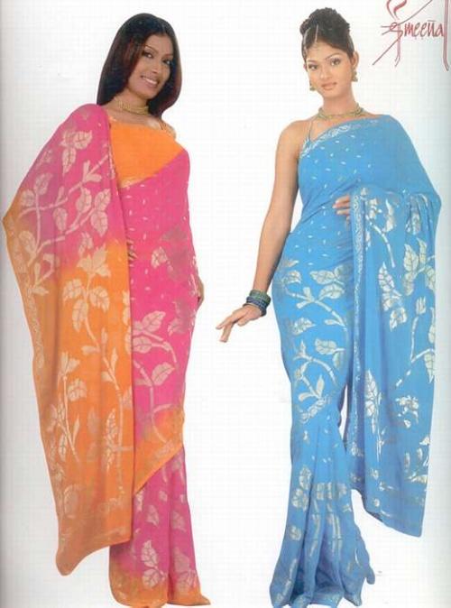 Модная спортивная одежда от производителя Самара