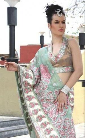 Купить свадебное платье в липецке и купить недорого вязаное платье.