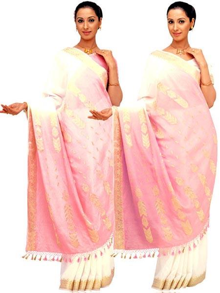 Костюмы для индийского танца своими руками