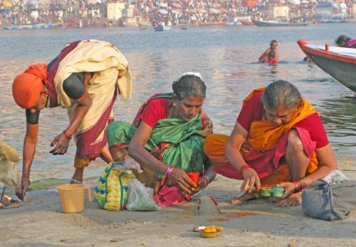В день Махашиваратри 1