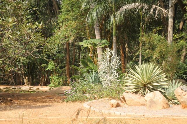 Ананда парк