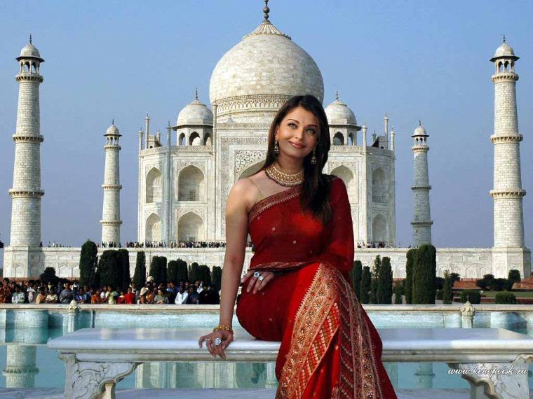 Айшвария Рай/Aishwarya Rai  64043_1_o