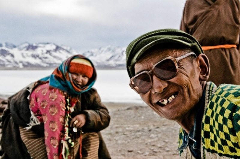 Image result for жители тибета