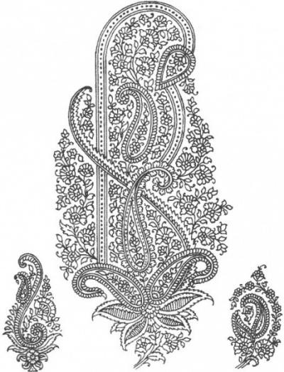 textile_design_04.jp.jpg