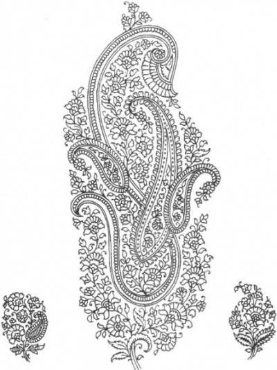 textile_design_05.jp.jpg