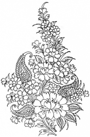 textile_pattern_05.j.jpg