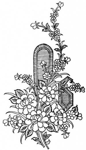 textile_pattern_06.j.jpg