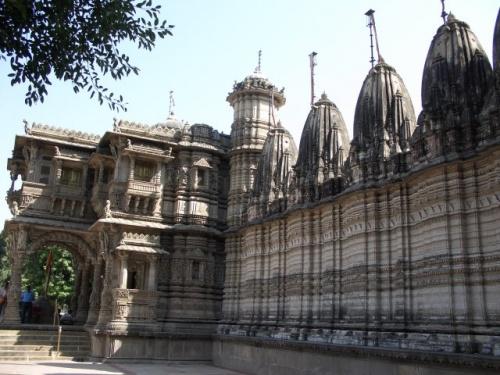 Ахмедабад