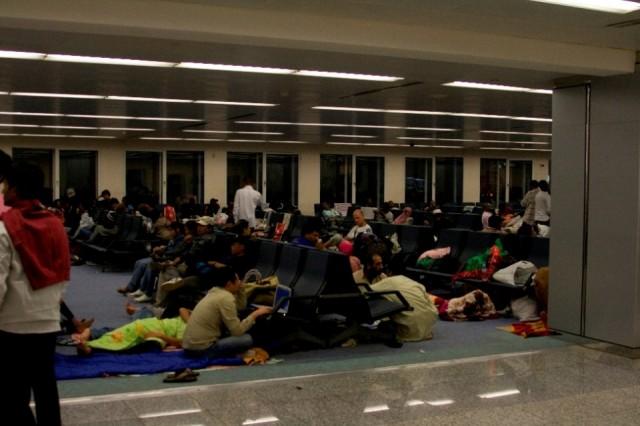 ночная подработка для студентов в саратове